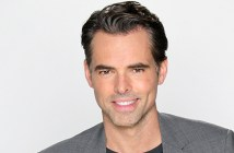 young and the restless spoilers week of january 14 2019