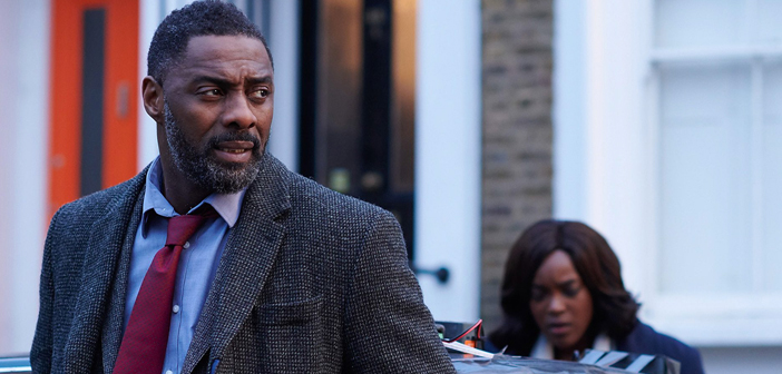watch new luther canada series 5