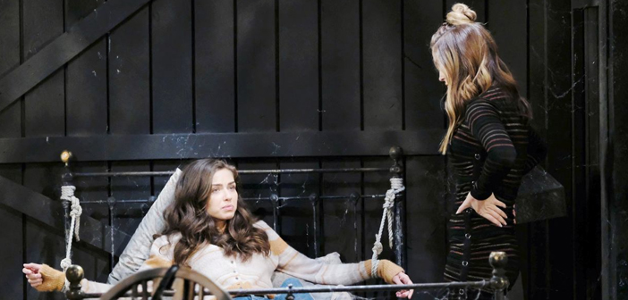 days of our lives jordan spoilers