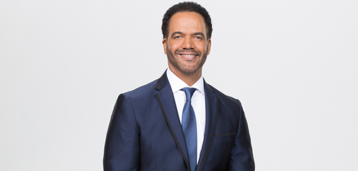 kristoff st john tribute young and the restless neil winters