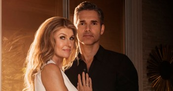 watch dirty john canada netflix