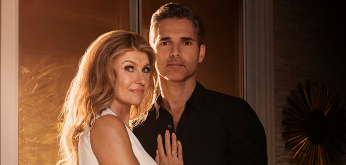 Dirty John Comes to Canada on Netflix