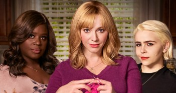 watch good girls season 2 canada