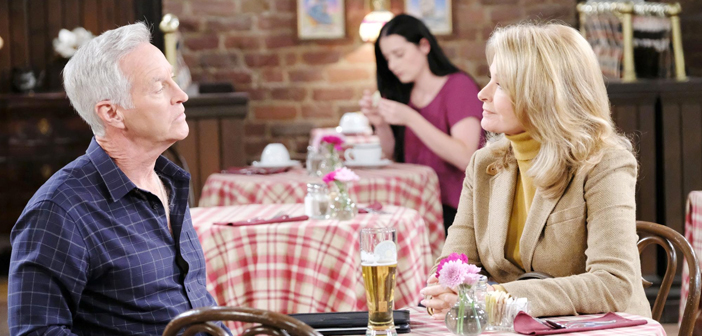 days of our lives spoilers marlena john diana