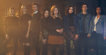 watch pretty little liars the perfectionists canada