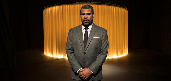 watch the twilight zone in canada new jordan peele