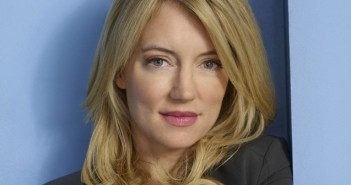 cynthia watros cast as new nina general hospital