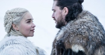 watch game of thrones canada final season episode running times