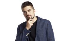 mark drelich big brother canada exit interview