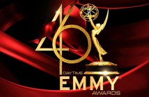 watch daytime emmy awards canada 2019