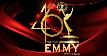 watch daytime emmy awards canada 2019