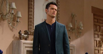 bold and the beautiful spoilers thomas hope