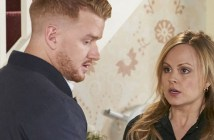 coronation street spoilers canada week of june 17 2019