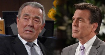 young and the restless spoilers july 2019