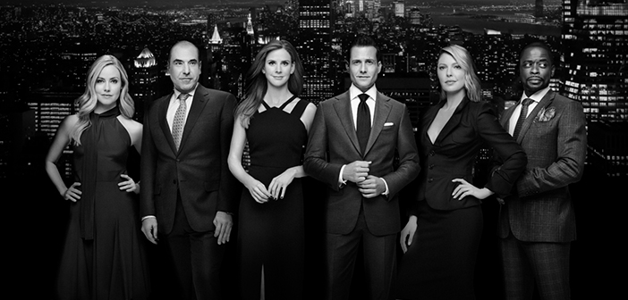watch suits final season canada