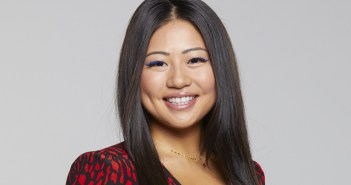 bella big brother 21 exit interview isabella wang