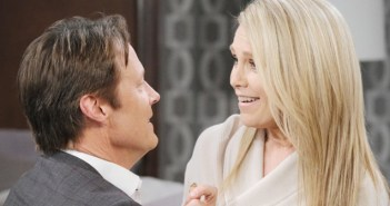 jack proposes to jennifer days of our lives spoilers
