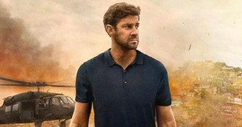 watch jack ryan season 2 canada amazon prime video