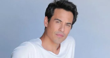 nikolas recast general hospital marcus coloma