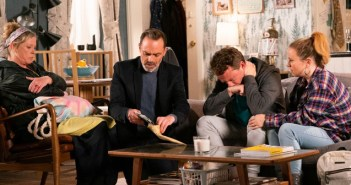 coronation street spoilers canada week of december 2 2019