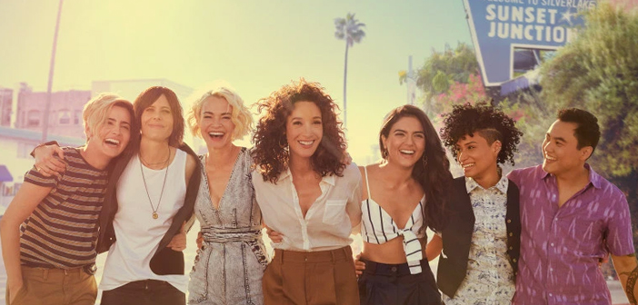 watch l word generation q canada new on crave december 2019