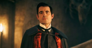 watch dracula canada bbc series premieres january 4 2020