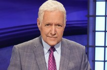 watch Jeopardy The Greatest of All Time canada