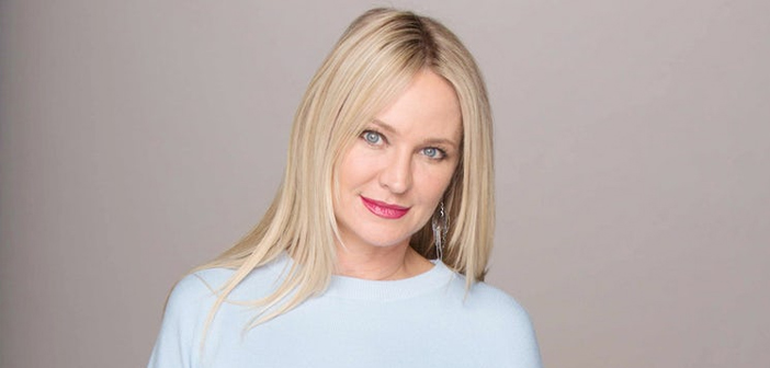 does sharon have cancer on young and the restless spoilers