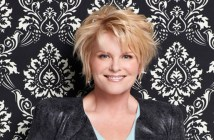 how did adrienne die days of our lives spoilers