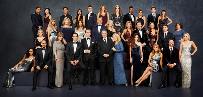 young and the restless renewed 2020