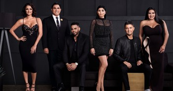 new on hayu february 2020 watch shahs of sunset season 8
