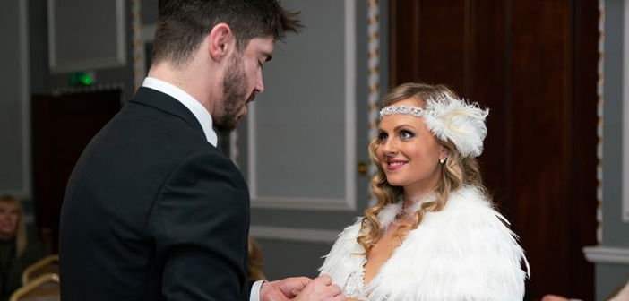coronation street spoilers week of march 16 2020