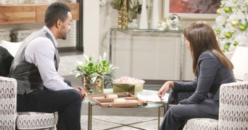 young and the restless spoilers week of march 16 2020