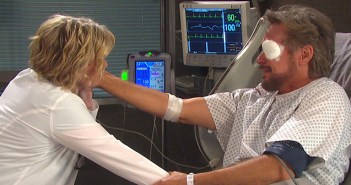 days of our lives steve kayla justin spoilers