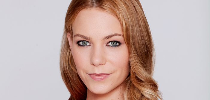 nelle julian married general hospital spoilers