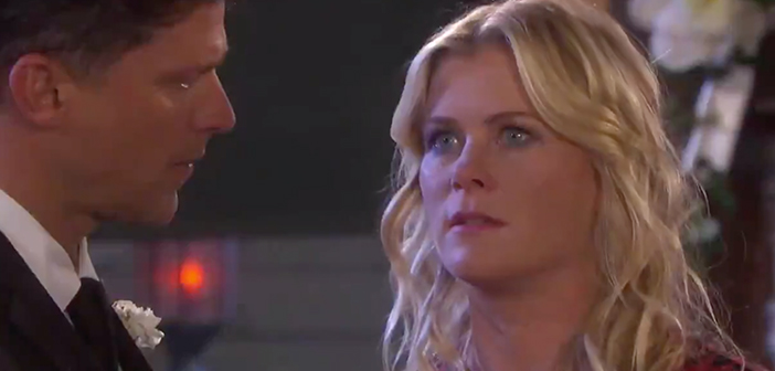 days of our lives summer preview