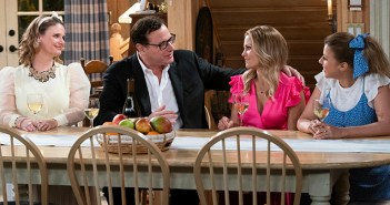 stream final season fuller house canada