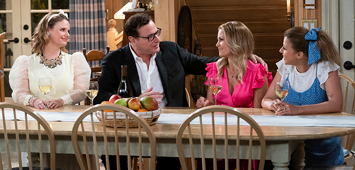stream fuller house final season in canada