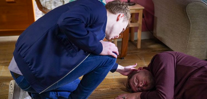 eastenders spoilers week of june 15 2020