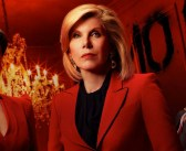 The Good Fight's Fourth Season to Return to W Network This Fall