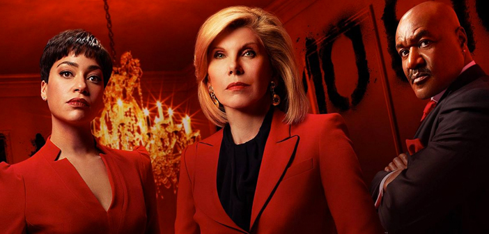watch the good fight season 4 canada fall 2020