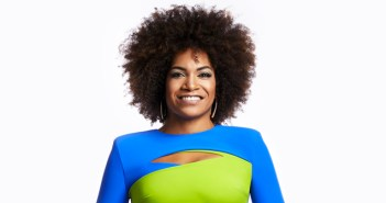 arisa cox named executive producer of big brother canada series renewed