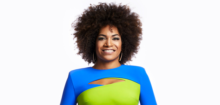 Big Brother Canada Host Arisa Cox Named Executive Producer, Series Renewed for 9th Season