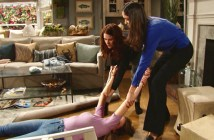 new episodes of the bold and the beautiful