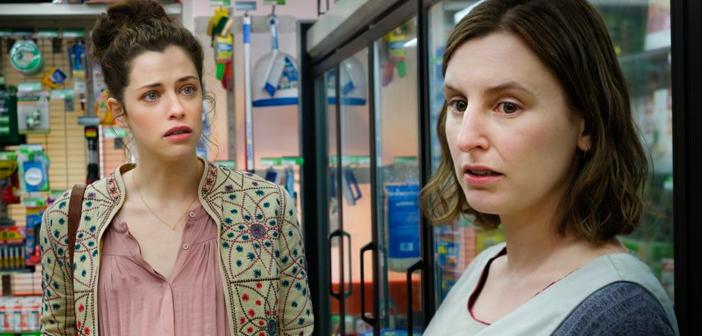 The Secrets She Keeps to Premiere on Sundance Now