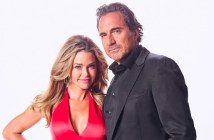 bold and the beautiful spoilers ridge shauna married