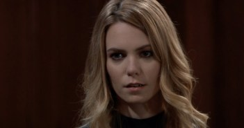 general hospital spoilers will nelle kidnap wiley