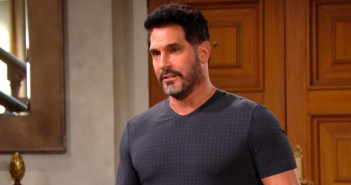 ridge confronts bill bold and the beautiful spoilers