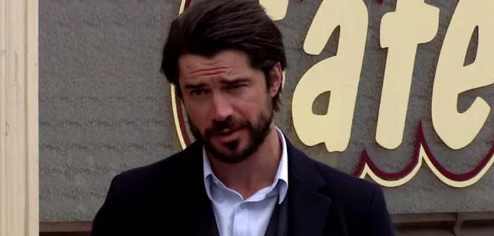 coronation street spoilers will Adam leave Sarah