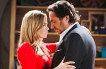 ridge shauna wedding spoilers bold and the beautiful